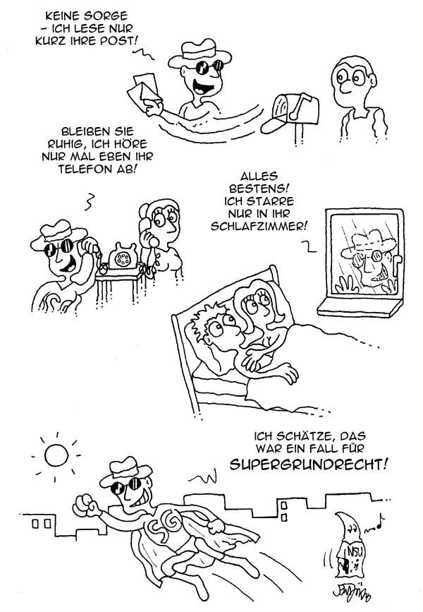 Supergrundrecht_small