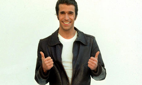henry-winkler-as-the-fonz-001