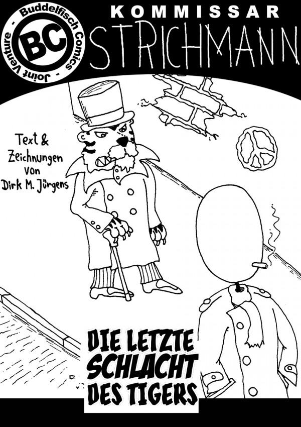 Strichmann_2_onlinepdf_a5